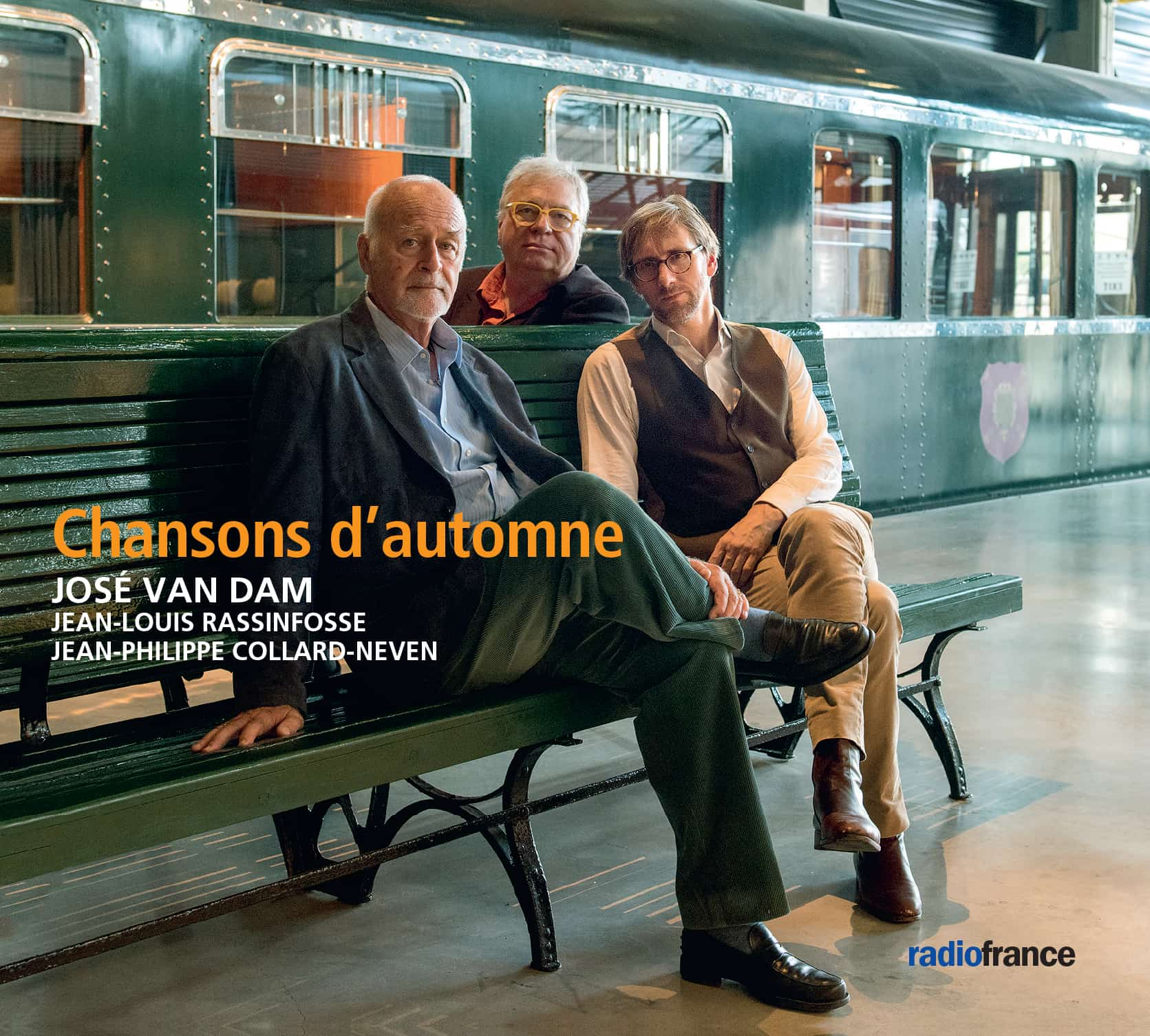 cover_Chansons d'automne.jpg